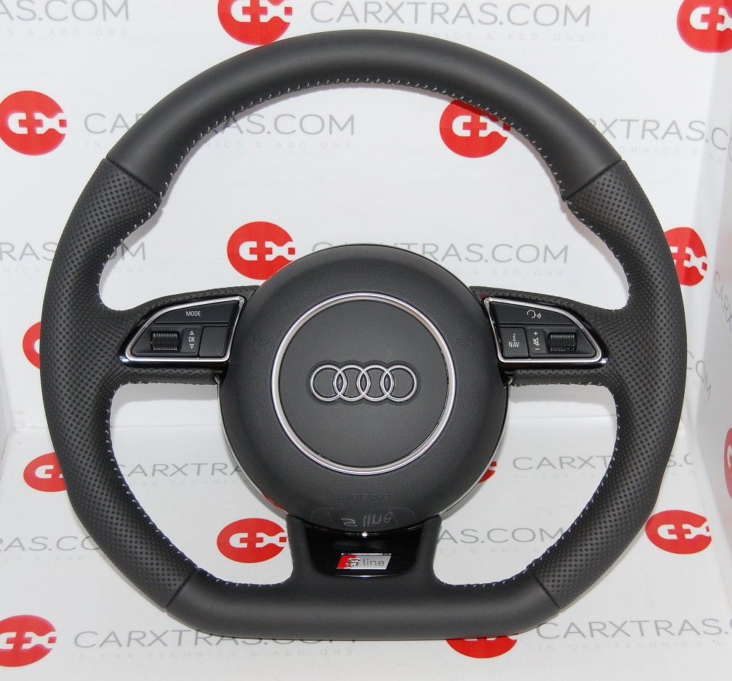 2013 Audi A4 Quattro Parts and Accessories  amazoncom