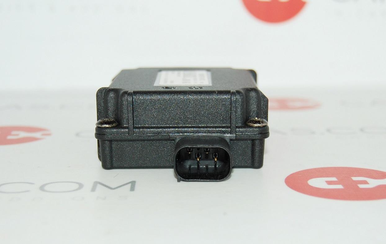 New Audi HomeLink 8K0907410C control unit radio controlled garage door opener | eBay
