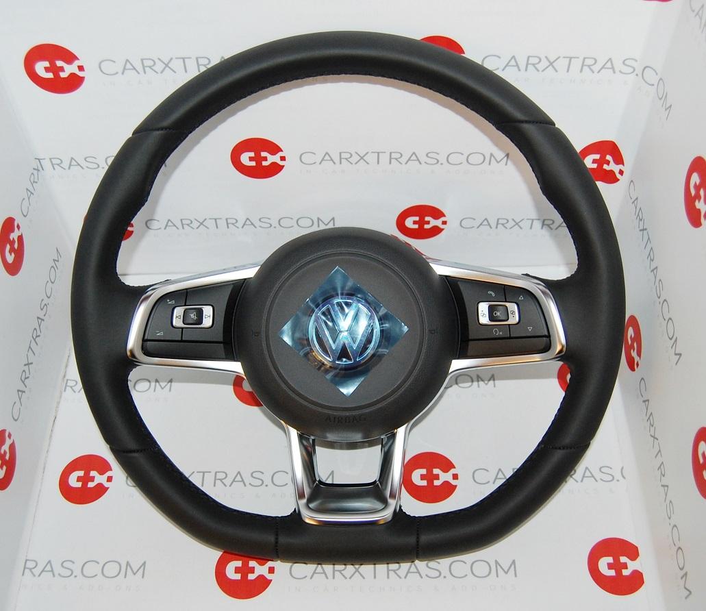 VW_Golf_7_steering_wheel_1.JPG